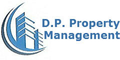 D.P. Property Management